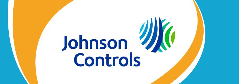 Alarmas de Johnson Controls