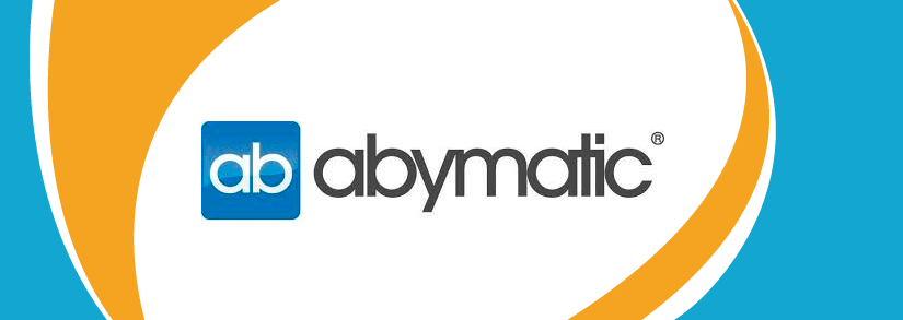 Alarmas Abymatic
