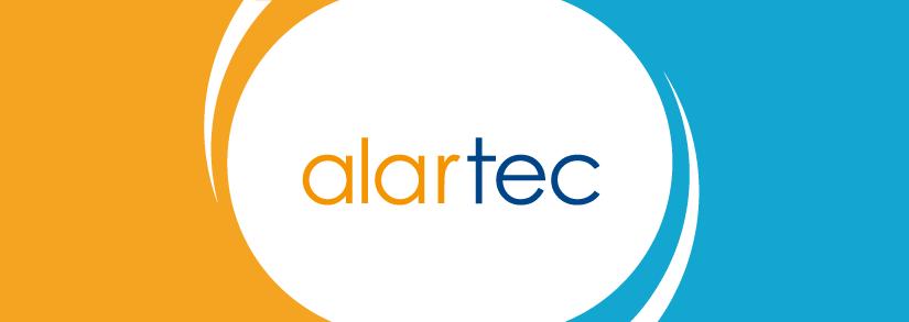 Alarma Alartec