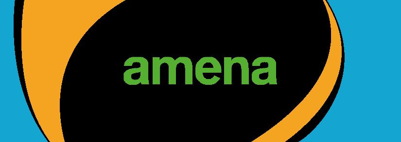 b15d9c8f5f0 Amena es la marca de telefonía del color verde y de la libertad. Aunque  comenzó su andadura en el sector de las telecomunicaciones en el año 1998,  ...