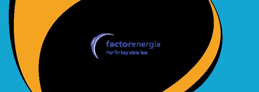 Contrataciones Factor Energía