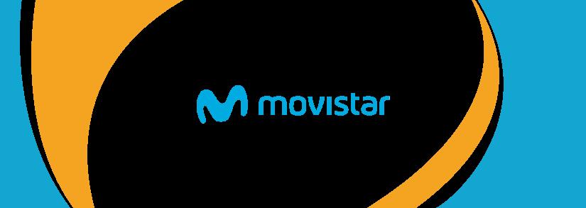 aa6018a8073 ▷ Movistar: mejores ofertas de fibra, móvil y TV de la compañía