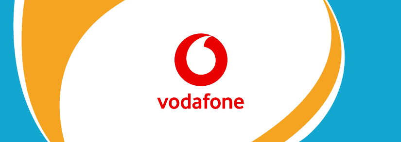 vodafone-825x293.png